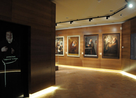 Rome_museum-Museo-dei-Cappuccini-k.jpg