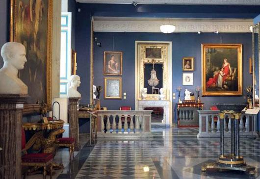 Rome_napoleon_museo-napoleonico