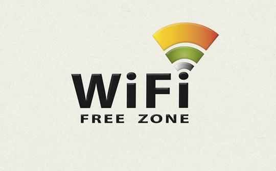 Rome_wifi-internet