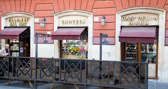 Rome_oasi-birra