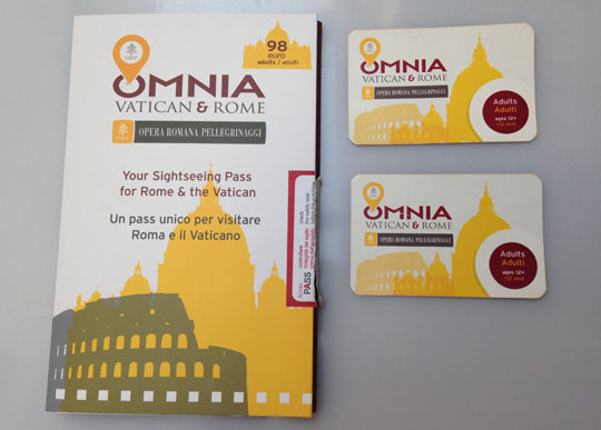 Rome_omnia-card