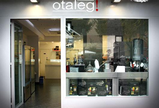 Rome_otaleg-gelateria