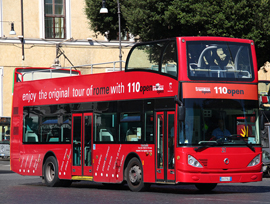 Rome_ov-110-bus.jpg