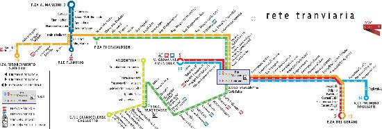 Rome_ov-tram.jpg