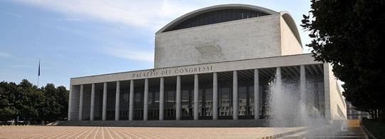 Rome_palazzo-dei-congressi