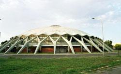 palazzo-dello-sport-rome