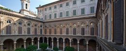 Rome_palazzo-doria-pamphilj-rome.jpg