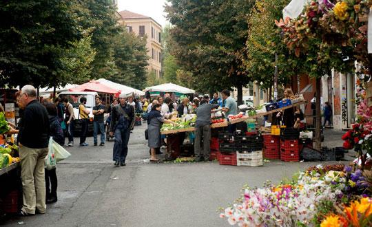 Rome_pigneto-markt