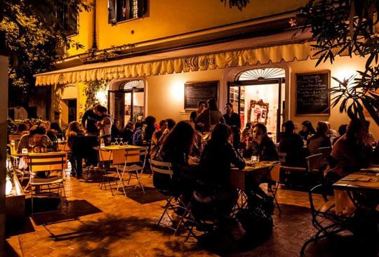 Rome_pigneto-necci
