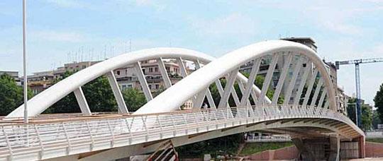 Rome_ponte-della-musica