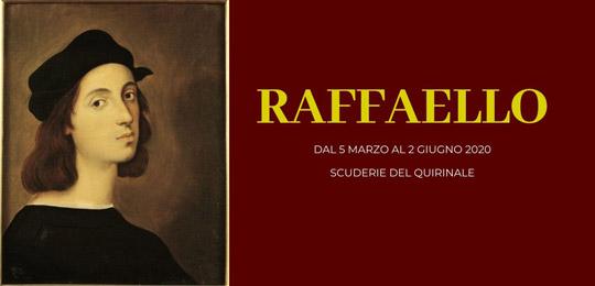 Rome_raffaello-rafael