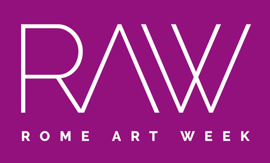 Rome_raw-rome-art-week