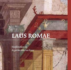 Rome_reisgidsen-laus-romae.jpg