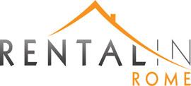Rome_rentalinrome-logo