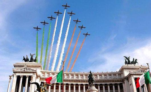Rome_festa-della-repubblica