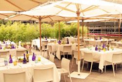 Rome_restaurant-la_limonaia