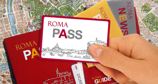 Rome_roma-pass