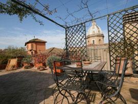 Rome_appartement-casa-delloro