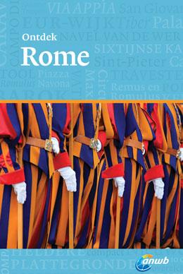 Rome_reisgids-ontdek-anwb.jpg
