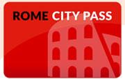Rome_rome-city-pass