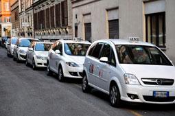 Rome_rome-taxi-1.jpg