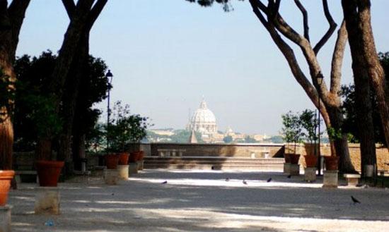 Rome_uitzicht-giardino-aranci