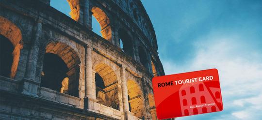 Rome_tourist-card