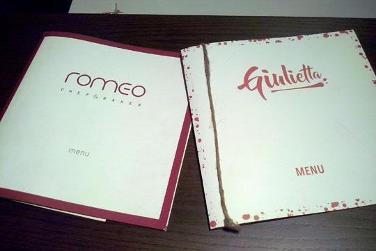 Rome_romeo-giuletta-restaurant
