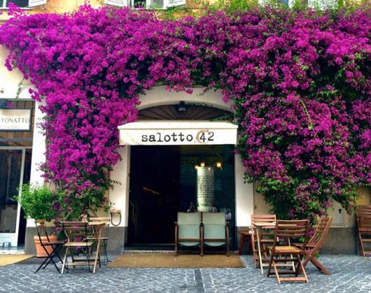 Rome_salotto-42