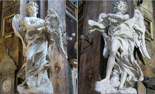 Rome_sant-andrea-delle-fratte_bernini