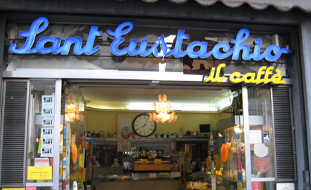 Rome_sant-eustachio-caffe