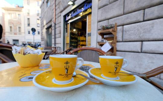Rome_caffe-sant-eustachio