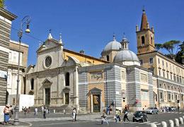 Hotel Mari  Rome