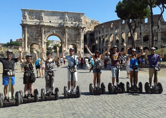 Rome_segway_tour