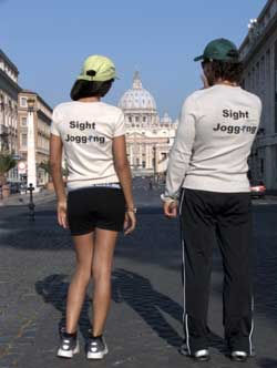 Rome_sightjogging-rome-1.jpg