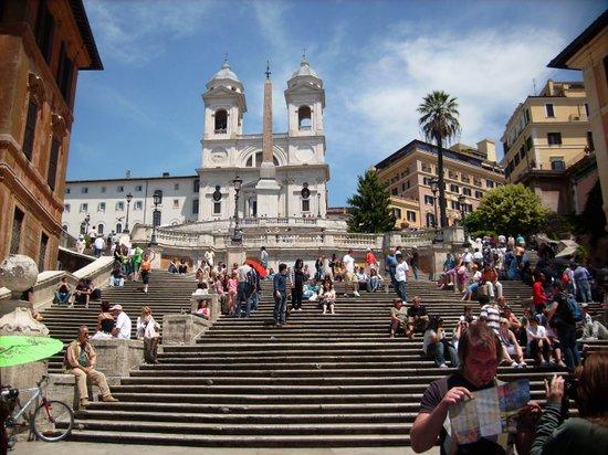 Rome_spanish-steps-84181.jpg