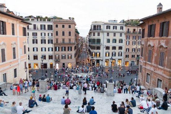 Rome_spanish_steps-881633.jpg