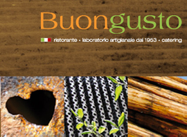 Rome_spec-Buon-Gusto.jpg