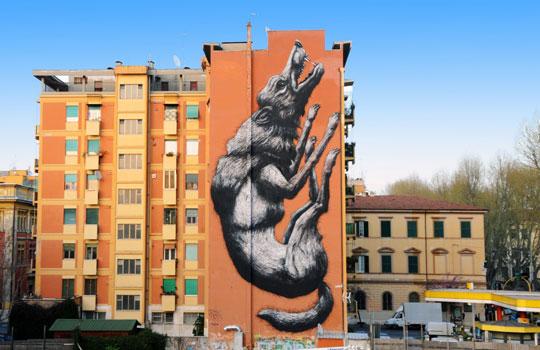 Rome_streetart