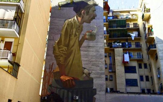 Rome_street-art-murals