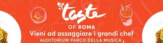 Rome_taste-roma