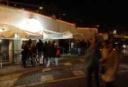 Rome_testaccio-wijk-in-rome.jpg