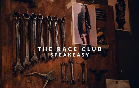 Rome_the-race-club-speakeasy