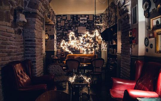 Rome_the-race-club_speakeasy-bar
