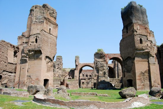 Rome_thermen_Caracalla-484705.jpg