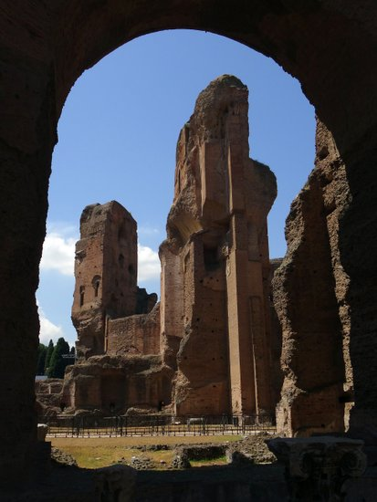 Rome_thermen_caracalla-941226.jpg
