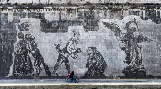 Rome_tiber-kentridge