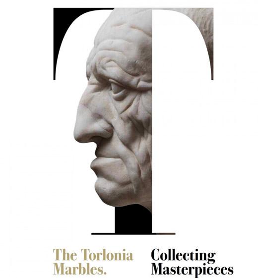 Rome_torlonia-expositie