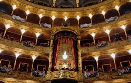Rome_uitgaan-opera.jpg