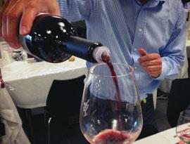 Rome_uitgaan-wijn.jpg